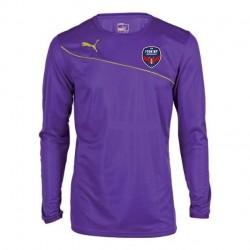 Momenta GK shirt Team violet