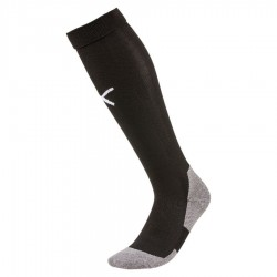 Liga socks core Puma black