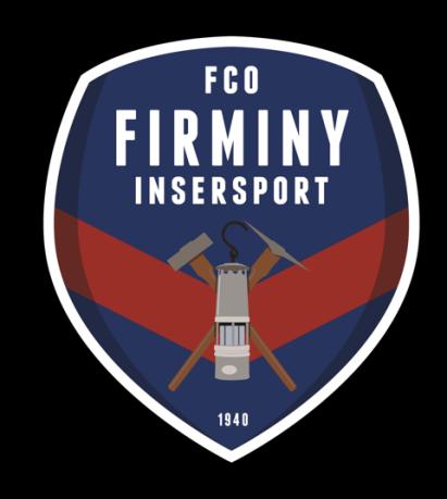 logo officiel 2015.png