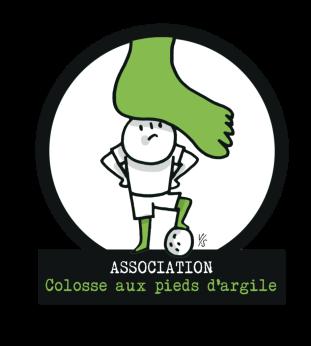 Logo-Colosse-aux-pieds-dargile-922x1024.png